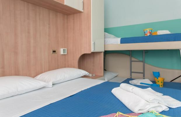 фотографии отеля Olympic изображение №27