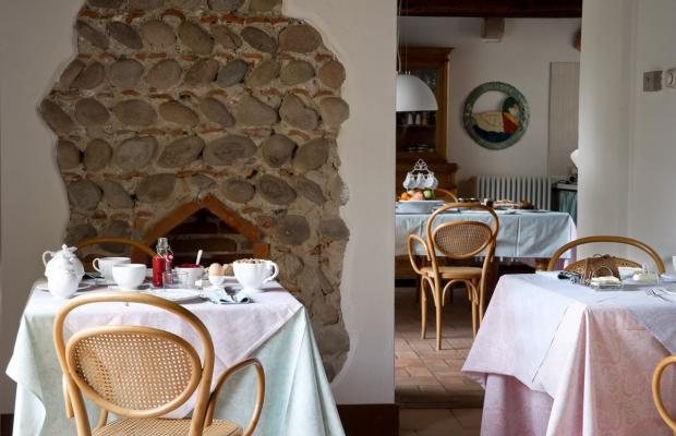 фотографии Il Relais dell'Abbazia изображение №24