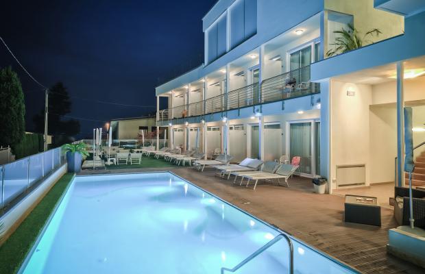 фото отеля Villa Katy изображение №21