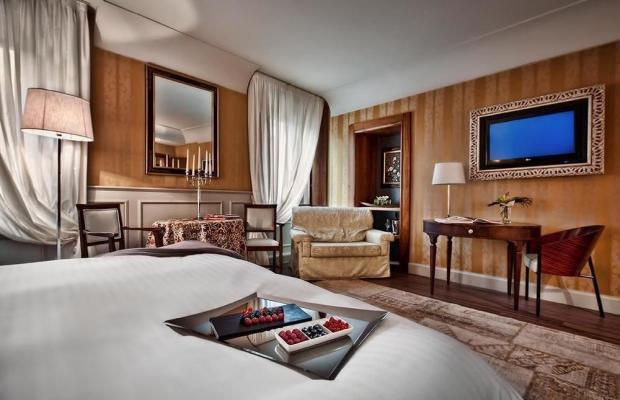 фото отеля Palazzo Victoria изображение №5