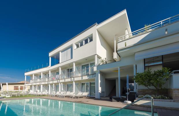 фото отеля Villa Katy изображение №1