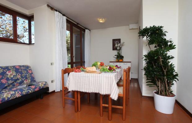 фото отеля Appartamenti Vignol 2 изображение №21