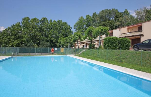 фотографии Appartamenti Vignol 2 изображение №20