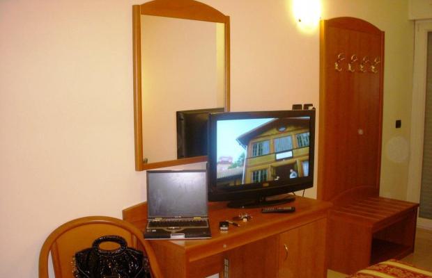 фото отеля Hotel Villa Linda изображение №45