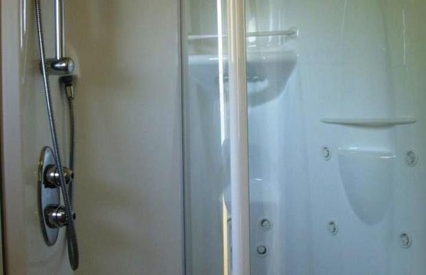 фотографии Hotel Villa Linda изображение №32
