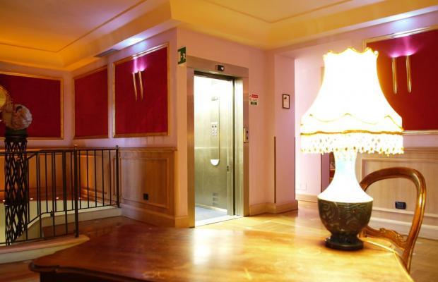 фото Hotel Royal изображение №30