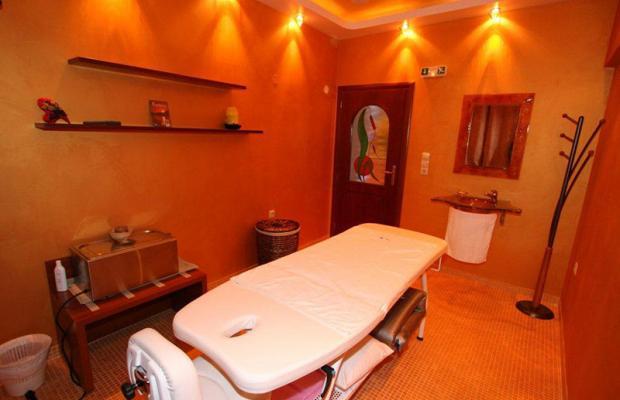фотографии Knossos City Spa Hotel изображение №20