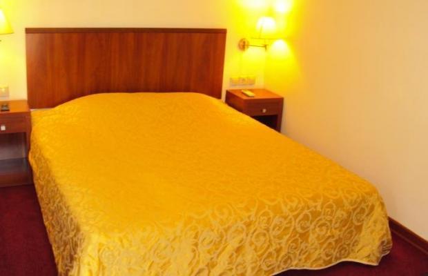 фотографии отеля Knossos City Spa Hotel изображение №7