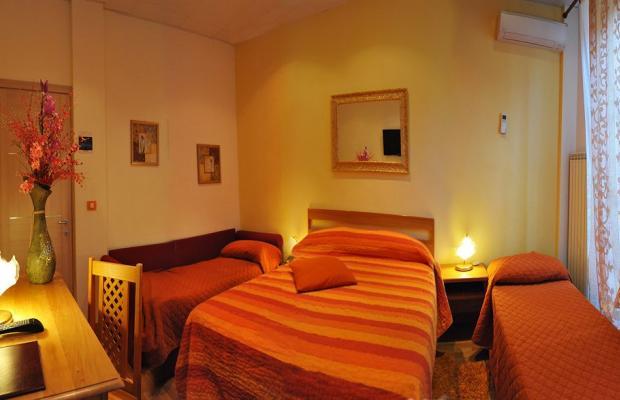 фото отеля Alexander изображение №49