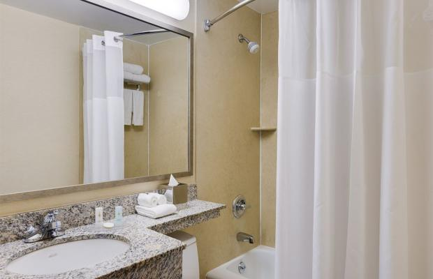 фотографии отеля Comfort Inn Times Square South Area изображение №27