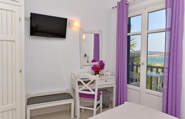 фото Kalypso Hotel & Appartement  изображение №50