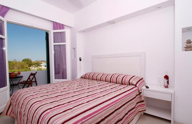 фото Kalypso Hotel & Appartement  изображение №22