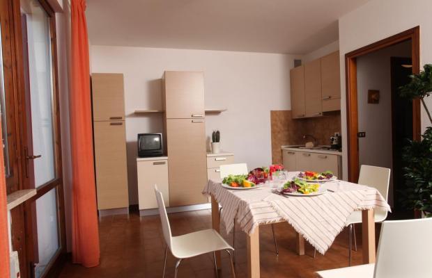 фото отеля Appartamenti Puccini изображение №13