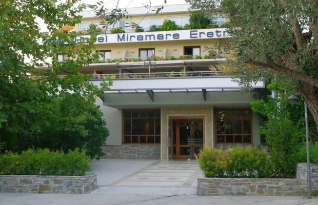 фотографии Miramare изображение №20