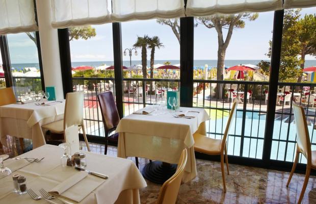 фото Termini Beach Hotel & Suites изображение №6