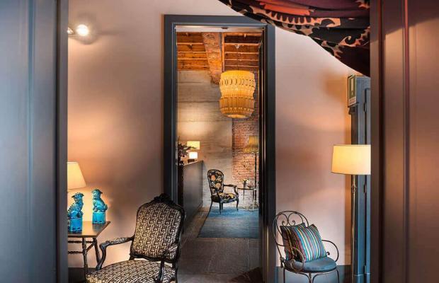 фото отеля Maison Borella изображение №37