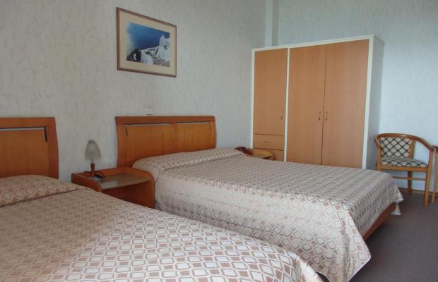 фотографии отеля Stefania изображение №15