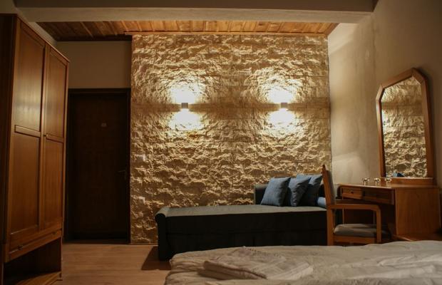 фото отеля Naoussa Mountain Resort (ex. Naoussa Natura) изображение №13