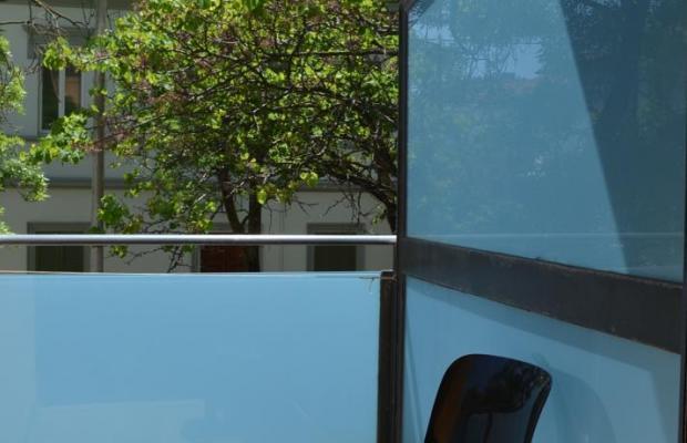 фото Capitol Hotel Pesaro изображение №6