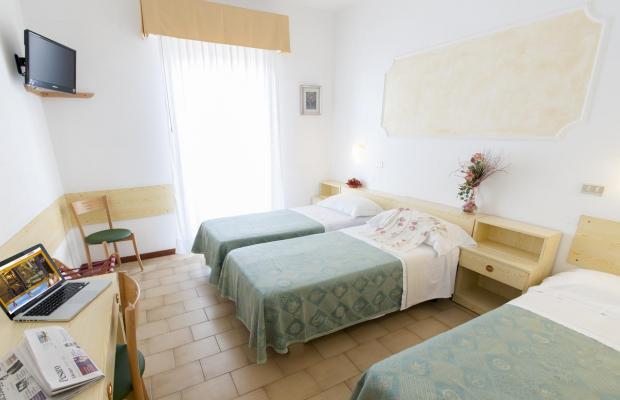 фото отеля Clipper Hotel Pesaro изображение №29