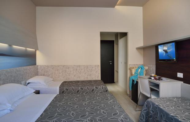 фото отеля Clipper Hotel Pesaro изображение №13