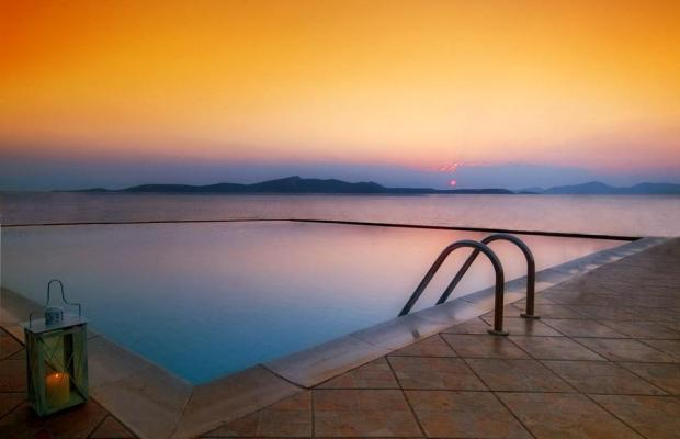 фото Venus Beach изображение №22