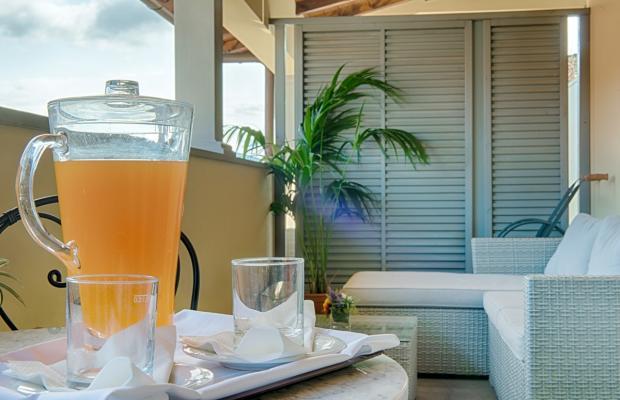 фото отеля Rapallo изображение №17