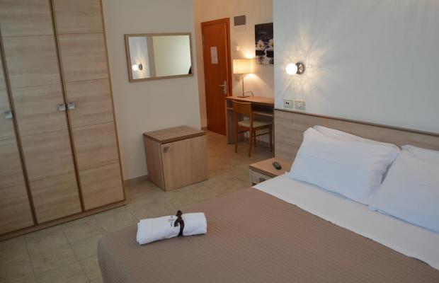 фото отеля Europa Milano Marittima изображение №29