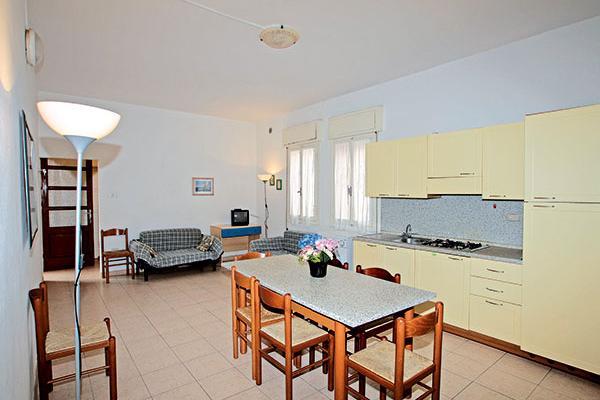 фото Villa Elisa изображение №18
