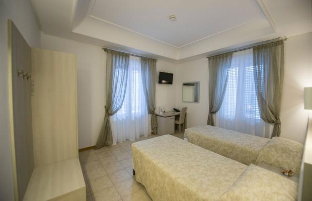 фотографии Artemisia Palace Hotel изображение №44
