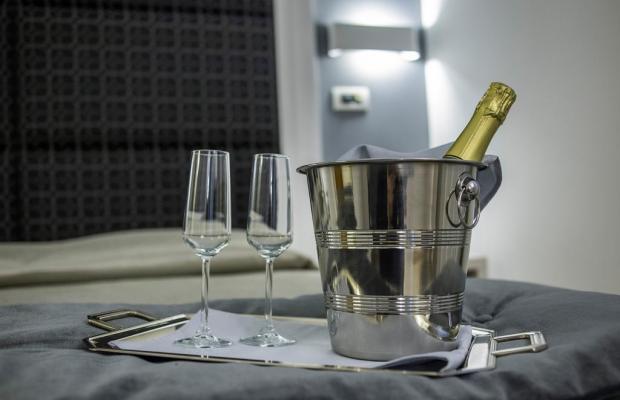 фото отеля Artemisia Palace Hotel изображение №21