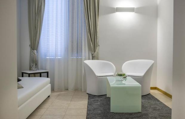 фото Artemisia Palace Hotel изображение №14