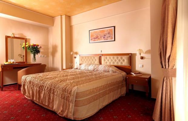 фото отеля Savoy Hotel изображение №25