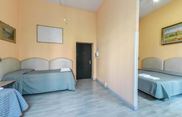 фото A Roma San Pietro BB изображение №2