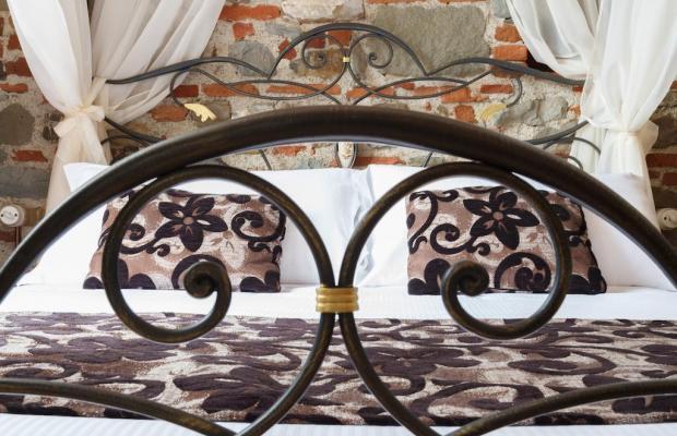 фотографии отеля Villa Il Mosaico изображение №23