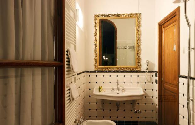 фотографии отеля Villa Il Mosaico изображение №11