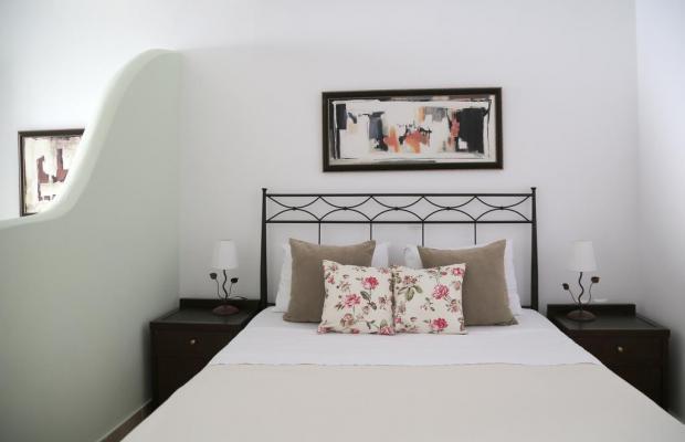 фотографии Yalis Hotel изображение №32