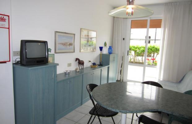 фото отеля Park Residence изображение №25