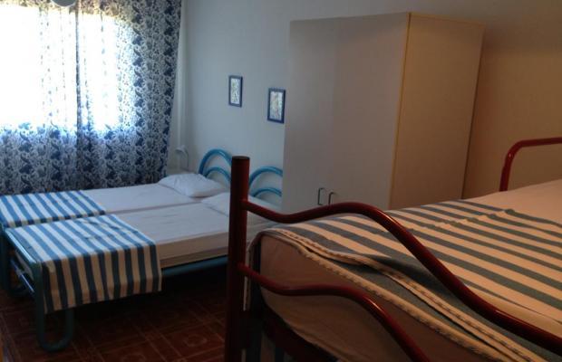 фото отеля Park Residence изображение №9