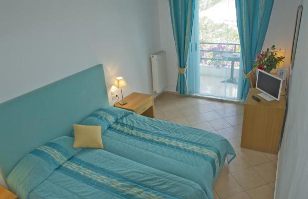 фото отеля Skala Hotel изображение №13