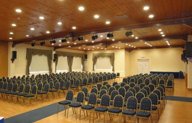 фото отеля Skala Hotel изображение №5