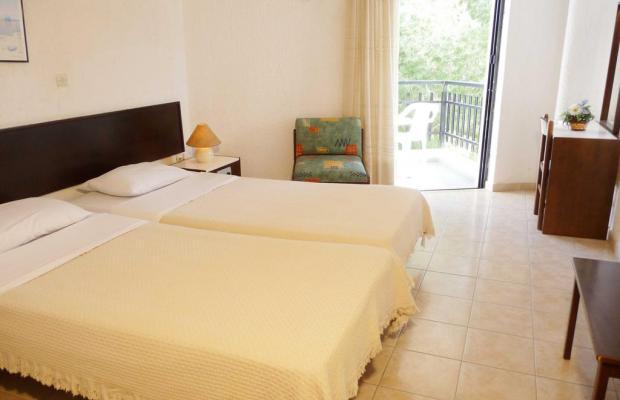 фотографии отеля Lymiatis Beach изображение №19