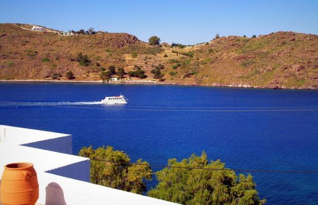 фото отеля Blue Bay Hotel изображение №25