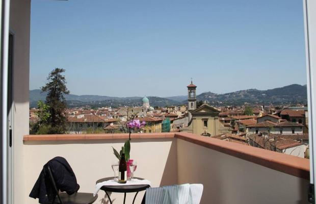 фотографии Florence View Apartments изображение №28