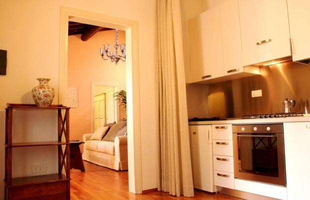 фото Florence View Apartments изображение №18