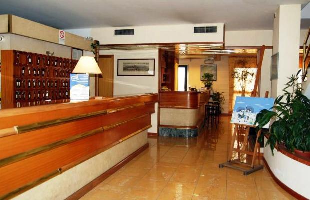 фотографии отеля Florentia Albatros Calenzano изображение №19