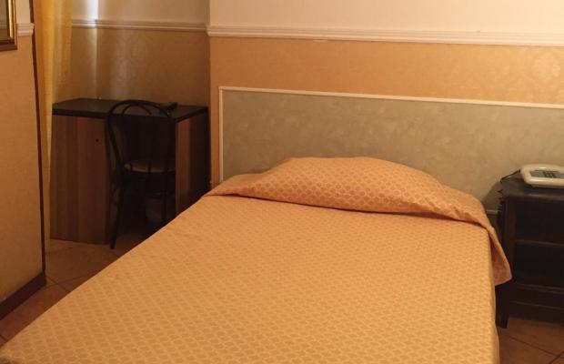 фото отеля Ascot изображение №9