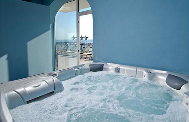фотографии Grand Hotel Excelsior изображение №36