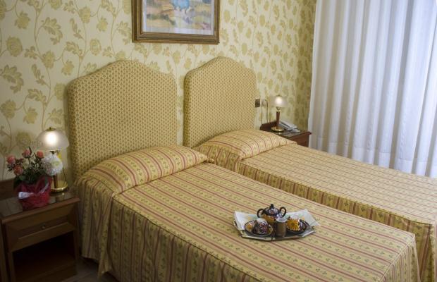 фото отеля Beatrice изображение №13