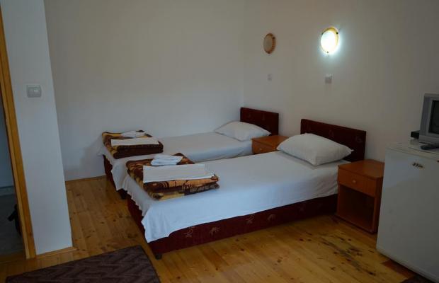 фотографии отеля Lovac II (ех. Bjelobor) изображение №7